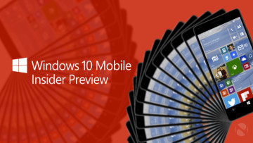 windows-10-mobile-insider-preview-fan-06