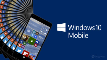 windows-10-mobile-right-01