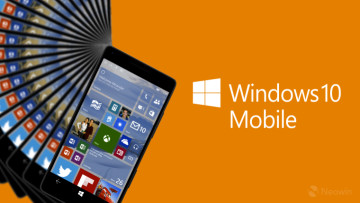 windows-10-mobile-right-07