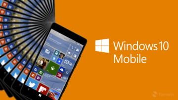 windows-10-mobile-right-07