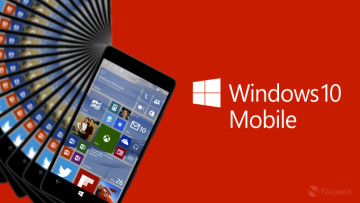 windows-10-mobile-right-08