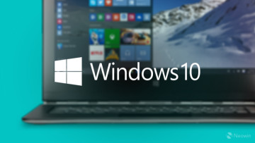 windows-10-pc-02