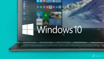 windows-10-pc-02