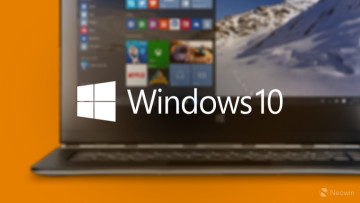 windows-10-pc-06