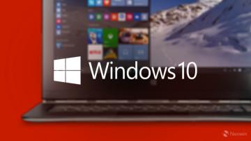windows-10-pc-07