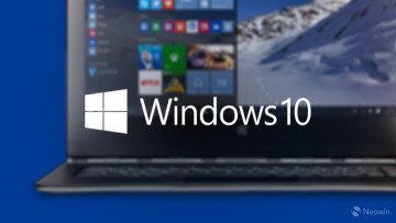 windows-10-pc-10