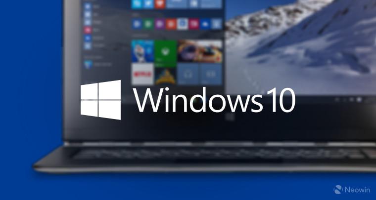 windows 10 consumer edition vs pro
