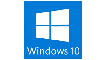 windows_10_manager