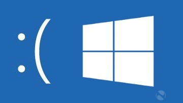 windowsfeaturefail_logo