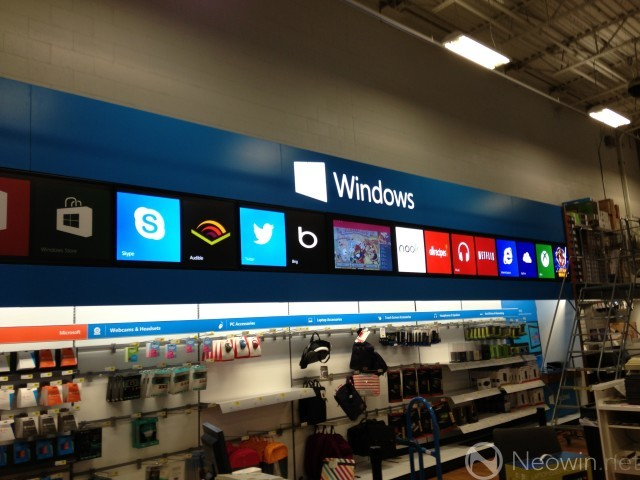 Best Buy Will Help You Upgrade To Windows 10 But Its Help Doesn T Come Free Neowin