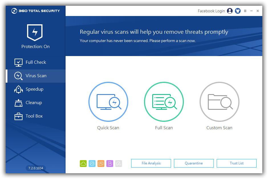360 total security 2020 full version download | antivirus.