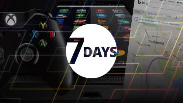 7-days-blackdroid