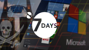 7-days-jurassic