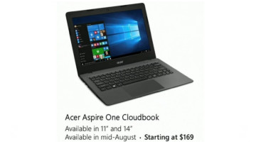acer-aspire-one-cloudbook-00