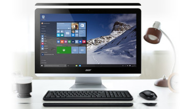 acer-windows-10
