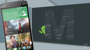 android-m-htc-one-m8
