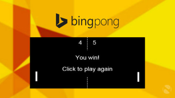 bing-pong-logo
