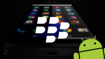 blackberry-android-logo-02