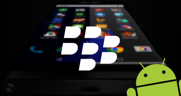 Android Marshmallow coming to the BlackBerry Priv next year - Neowin