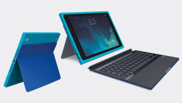 blok-protects-keyboard-case-for-ipad-air2