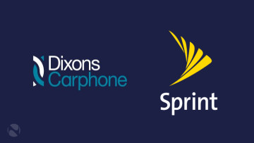 dixons-carphone-sprint