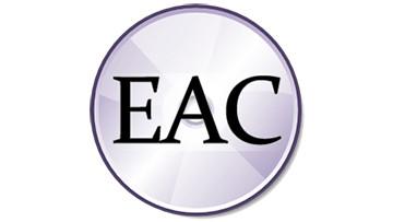 exact_audio_copy