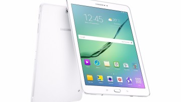 galaxy-tab-s2_white_5