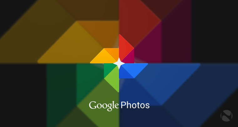 Google Photos stores unlimited pictures for free