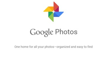 google_photos_logo