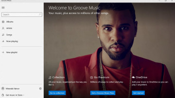 groove-music-splash