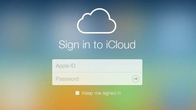 Apple releases security updates for itunes and icloud for windows apple releases security updates for itunes and icloud for windows neowin stopboris Gallery
