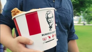 kfc-memories-bucket.png