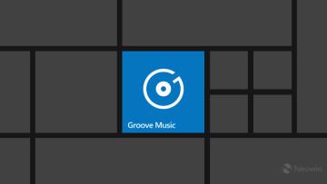 microsoft-groove-01