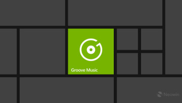 microsoft-groove-02