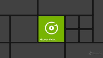 microsoft-groove-02