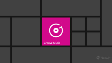 microsoft-groove-05