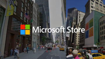 microsoft-store-nyc