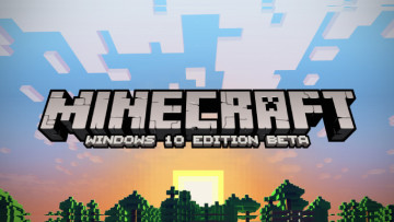 minecraft-windows-10-edition