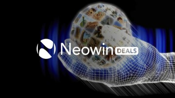 neowin-deals-internet-hand