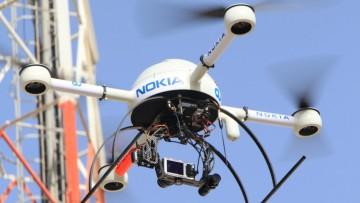 nkoia-drones-telcos