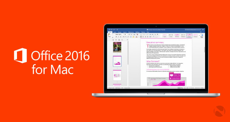 Microsoft Office for Mac Free Download Full Version { 2020 }