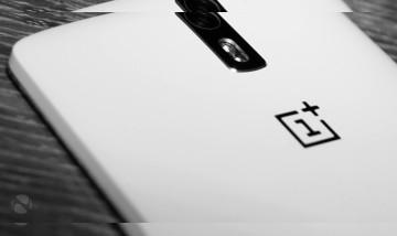 oneplus-logo