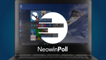 poll-windows-10