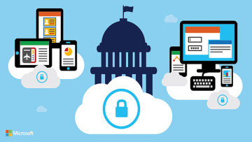 public-sector-government-cloud-02
