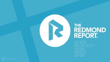 redmond-report-00