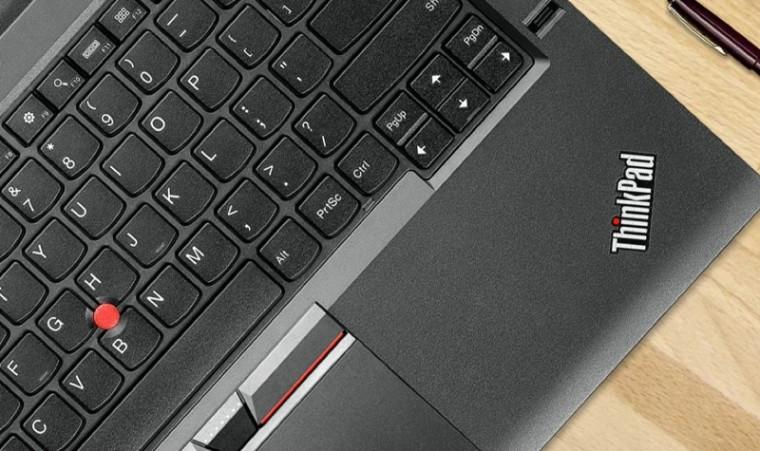 Lenovo user manual t450