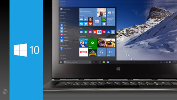 windows-10-banner-02