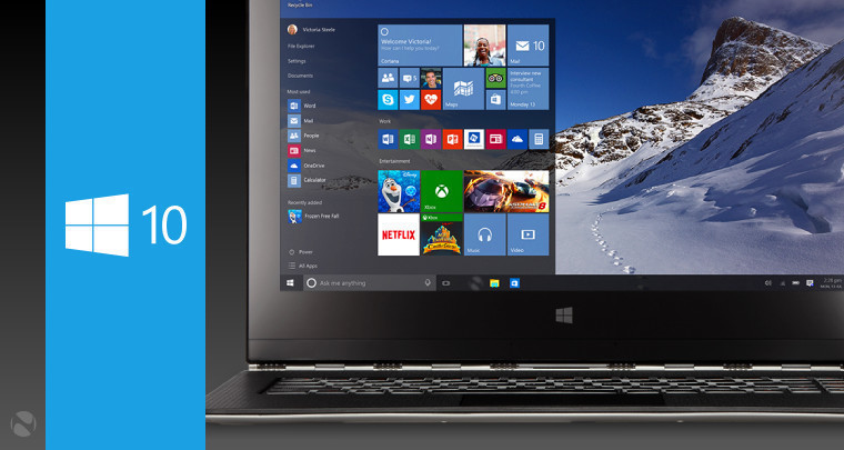 """Microsoft: Windows 10 upgrades to remain free to """"customers who use assistive technologies"""""""