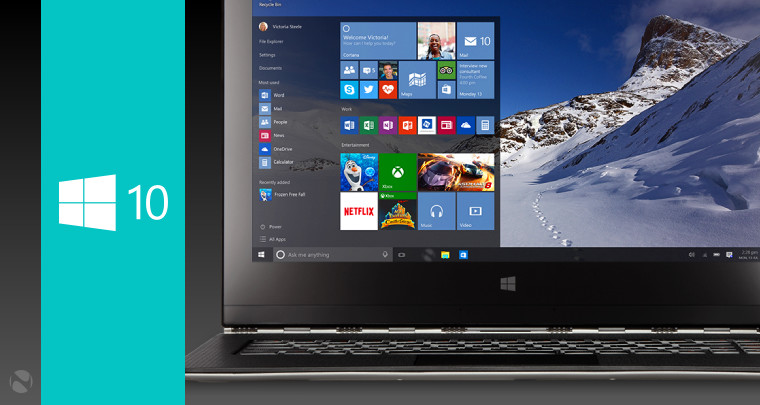 Microsoft to release a Lean Version of Windows 10