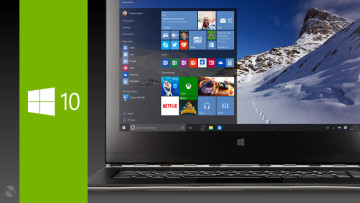windows-10-banner-04